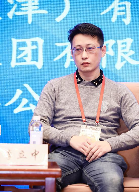 黄浦娱乐场官网注册_永州市自然资源和规划局举办主题教育学习班