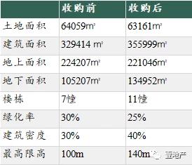 """免费送体验金娱乐场,谢文骏获世锦赛110米栏第四,这是""""后刘翔时代""""最好成绩"""