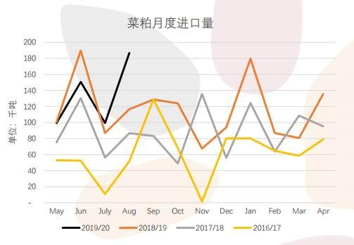 mg送158送彩金网站 - 兴业太阳能嫁入山东国企获批 去年亏损近7亿元