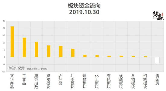 网上怎么做黑彩代理·荣威RX5 MAX上市1个月订单破2万,上汽又一新车火了,网友抢着买