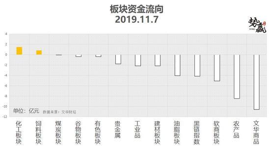 「9001.com金沙」10月起印度放宽中国公民赴印电子签 想去的小伙伴约起