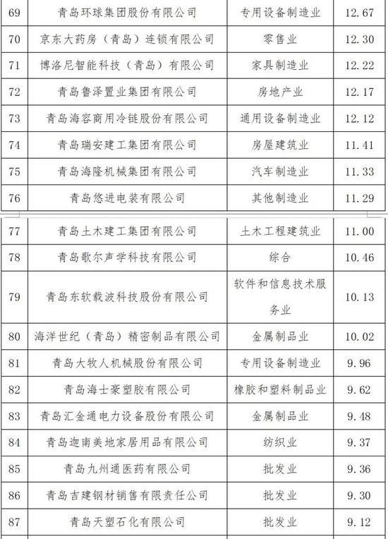 丰胜娱乐场最新网址 最炫医生狂草,看得出来算我输!