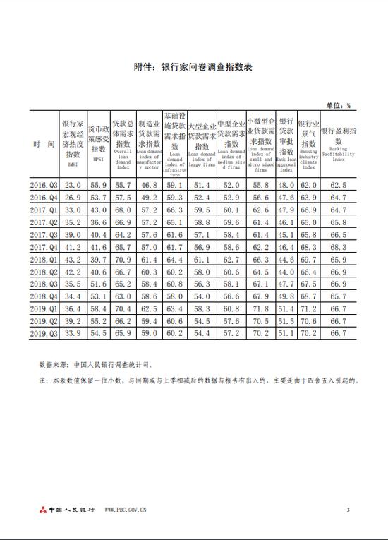 「乐盈指定登入」韩铁路工会将无限期罢工 3年前曾创纪录罢工73天