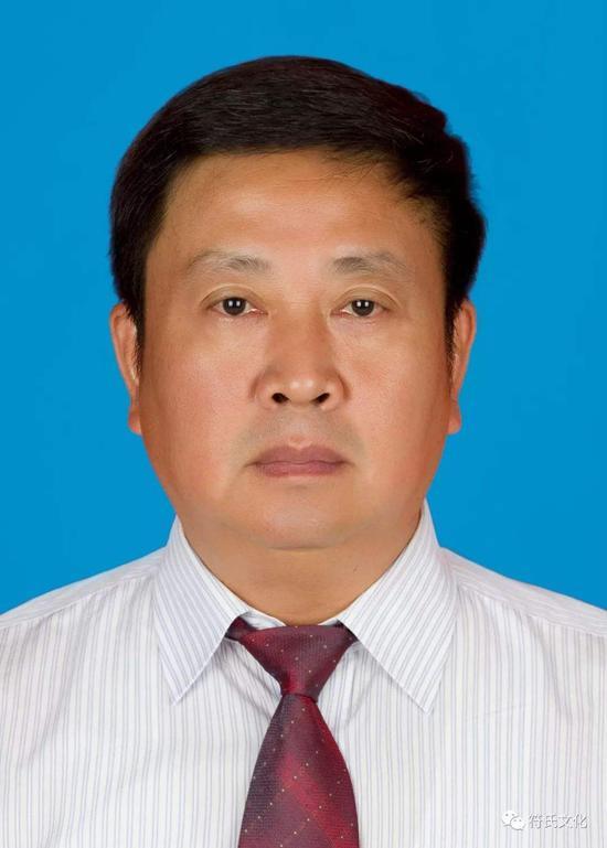 江苏省丹阳市副市长符卫国涉嫌严重违纪违法 接受审查调查