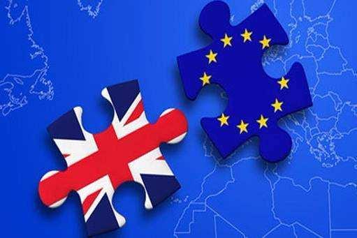 爱尔兰与奥地利总理欢迎英国脱欧 称仍有问题待解决
