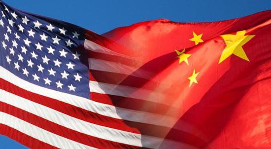 美国107个贸易团体游说 反对特朗普对华关税计划