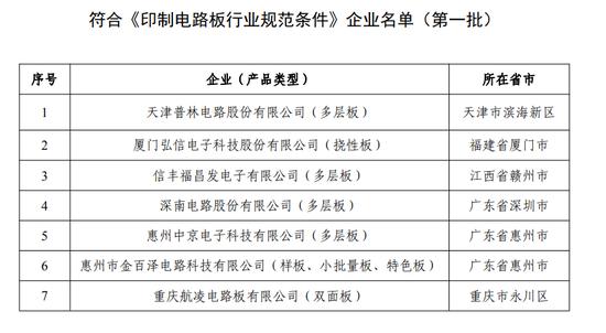 星河娱乐场手机下载_小红书App在多个安卓应用商店下架:用户超过2.2亿