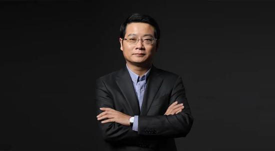 管清友:2021年中国经济10大判断