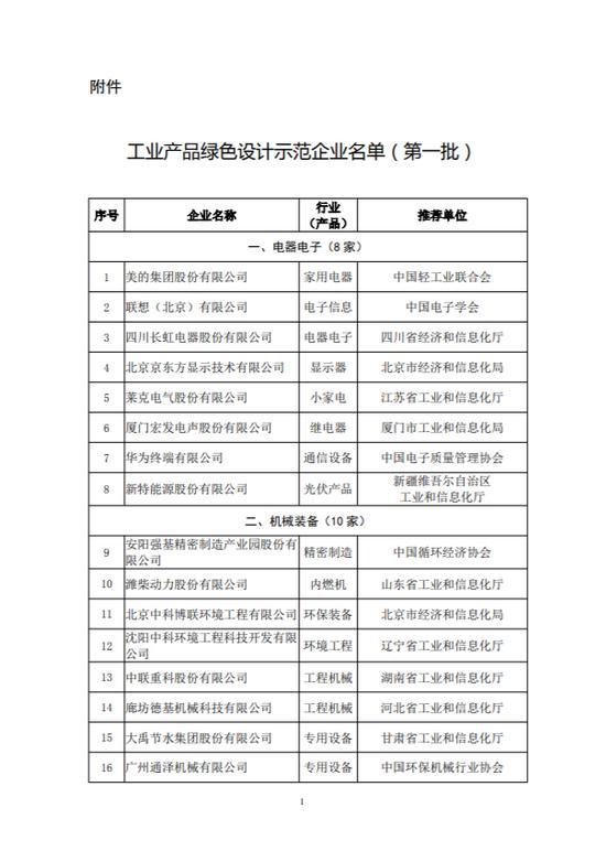 白菜博彩全迅 亚太实业大股东承诺援助1488万却爽约:我家也没余粮