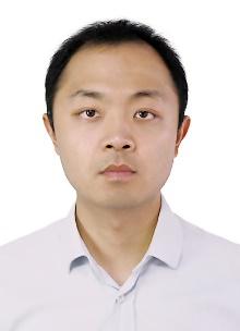 中国国际期货陈岩