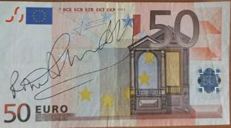 图(7) 2002年版50元欧元纸币