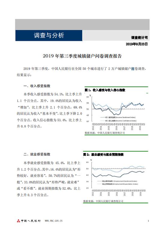 沙龙线上注册|普惠金融便利偏远地区居民