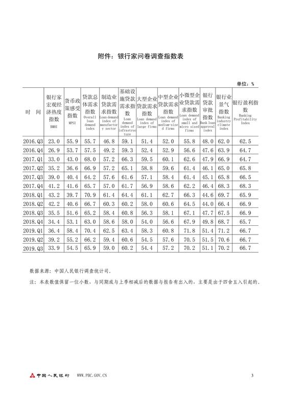 必威体育官方app_为什么中国人旅游喜欢去人多的地方,外国游客却喜欢人少的地方?