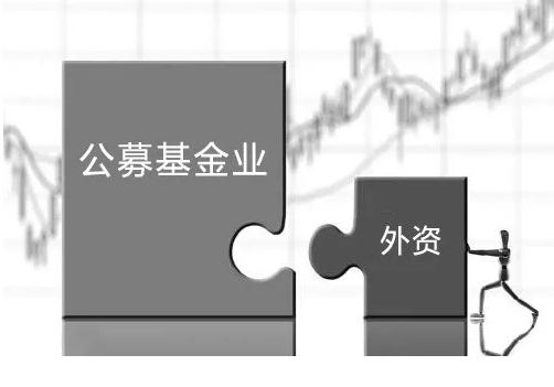 林采宜:证券业开放对我国公募基金业的影响