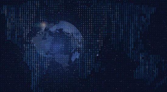 刘晓春:关于数字普惠金融的七个反思