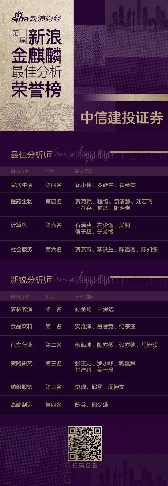 im体育苹果,浙江温州也有一片低调的梯田,已有一千多年,免费开放