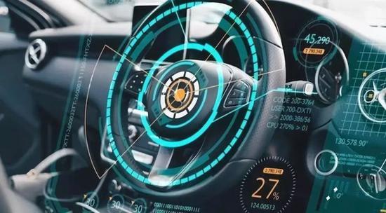 赫荣亮:自动驾驶道路测试工作应该怎么做?
