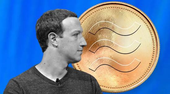Paypal或将退出Facebook旗下加密货币Libra项目