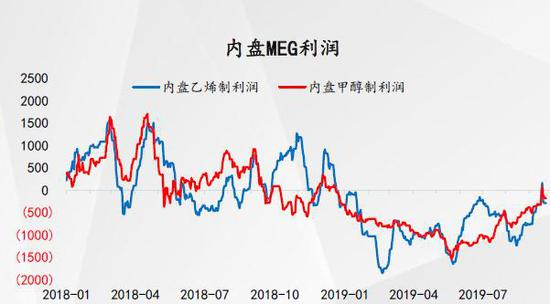 马可波罗官网代理·中国突破航发叶片超精细冷加工技术 推力或大幅提升