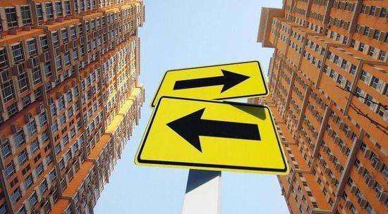 夏磊:房地产税该如何收?