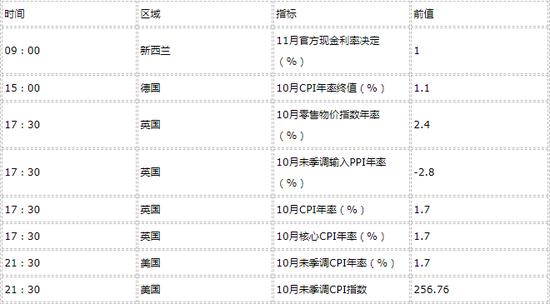 星河娱乐场员注册-汇鸿集团虚胖:6年靠股权投资苦撑 市值蒸发182.31亿