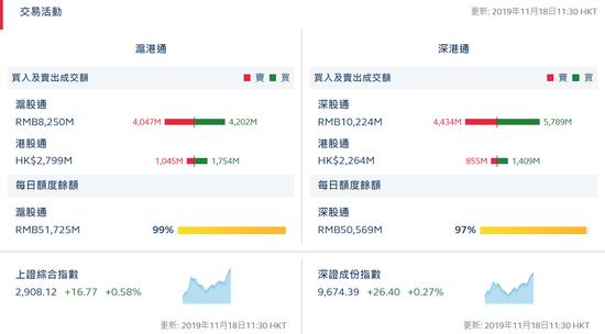 尊龙ag旗舰厅手机版 - 到杭州旅游90%的人只去西湖,10%的人会去这些小众景点,你去哪里