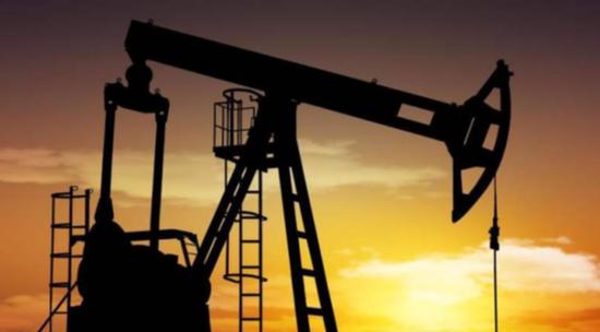 报道称OPEC+聚焦于将增产计划推迟3-6个月