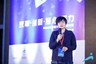 博爱娱乐官网|东融集团欠债74亿:创始人拿房抵债 更称绝不跑路