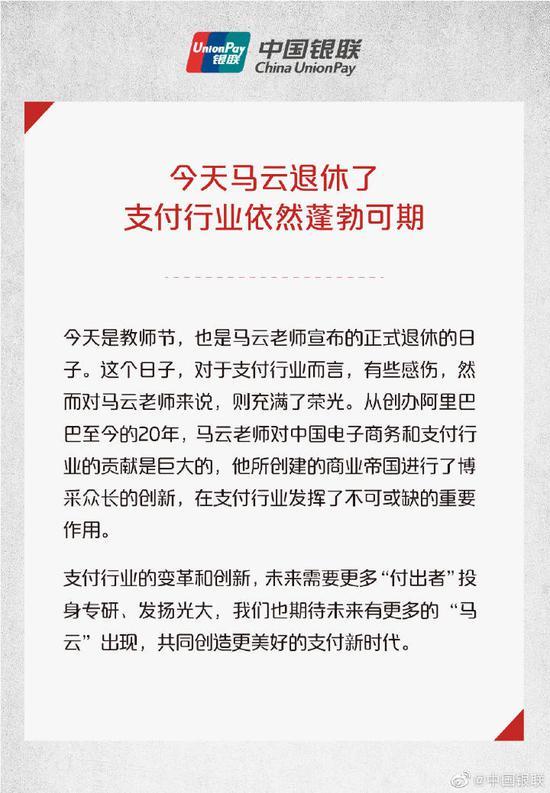 http://www.shangoudaohang.com/yejie/212813.html