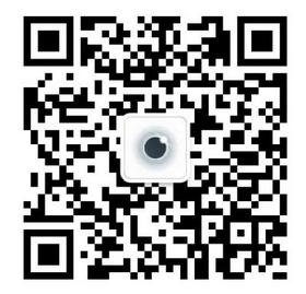 bob-app下载-