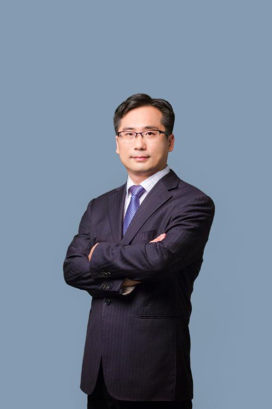寄语金麒麟|杨德龙:深入细致的研究是做好投资的基础