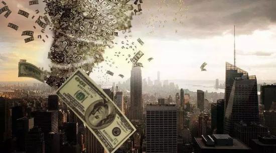 靳毅:新资管时代的三大战役