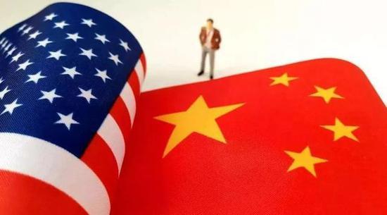 程实:中美贸易摩擦仍将延续