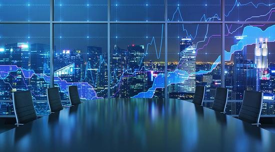 黄益平:金融创新一定要坚守风险底线