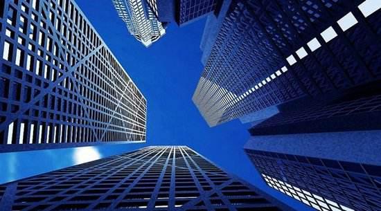 房地产调控的城市迁移与博弈