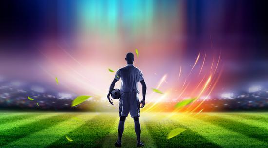 谁让中国足球一步一步远离了世界杯?