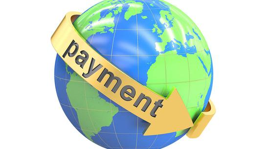 外资抢食中国B2B跨境支付 哪家公司有望超越Paypal?