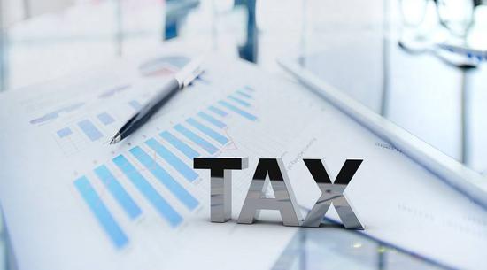 甘犁:个税专项扣除更有深意 年入6-9.6万受益最大