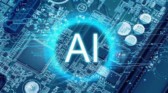 AI掘金大湾区:人工智能创企能否趟过商业化深水区?