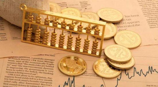 黄奇帆:对明年经济增速6%左右有信心
