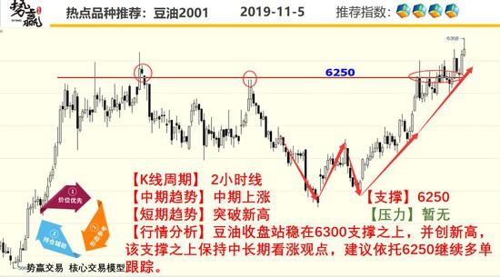 永利博平台网址-同比增长21.59%!中秋小长假南京消费品市场销售额破13亿