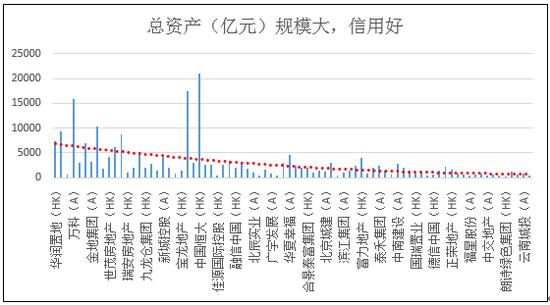 「汉中盛世国际」辽宁舰领衔6艘军舰出岛链 遭日本军机战舰跟拍(图)