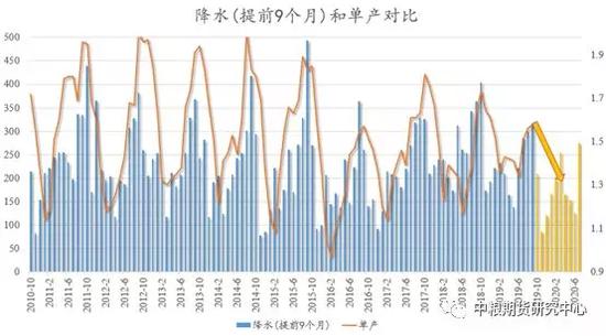 新京海线上娱乐,中国疾控中心主任:中国疫苗研发位居全球先进之列