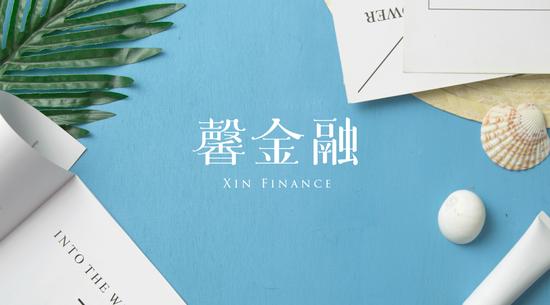 洪偌馨:金融机构直播