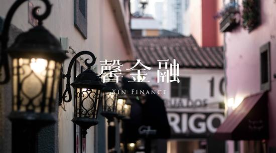 洪偌馨:富国银行交出最差二季报 疫情点燃