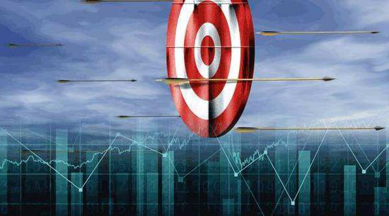 """打""""新""""炒""""新""""出现新变化 IPO提速并非主要原因"""