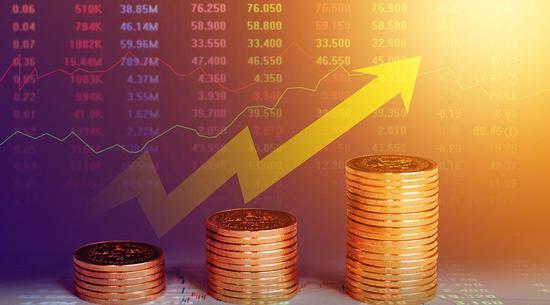 张明:当前对A股市场不必过分悲观