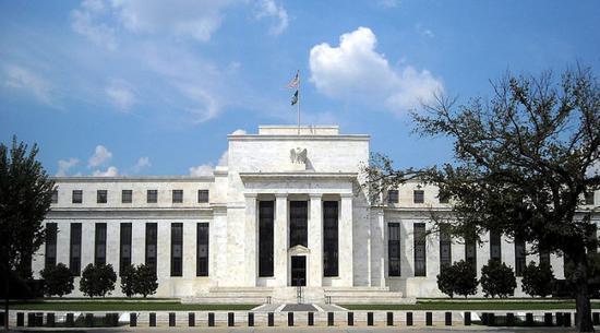 美联储显示鸽派倾向 押注欧元再度崛起的浪潮出现