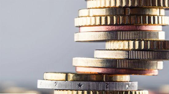 管濤:從人民幣匯率變遷見證共和國經濟巨變
