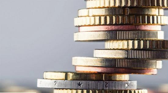 管清友谈货币政策的两难选择:10月会有降准吗?